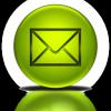 100091-green-metallic-orb-icon-social-media-logos-mail