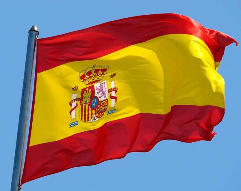 Rezultati španske bralne značke