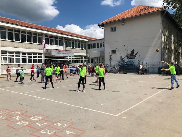 srbija-maj-2019-9jpg