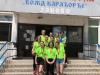 srbija-maj-2019-6
