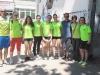Mednarodni turnir v Jakovem