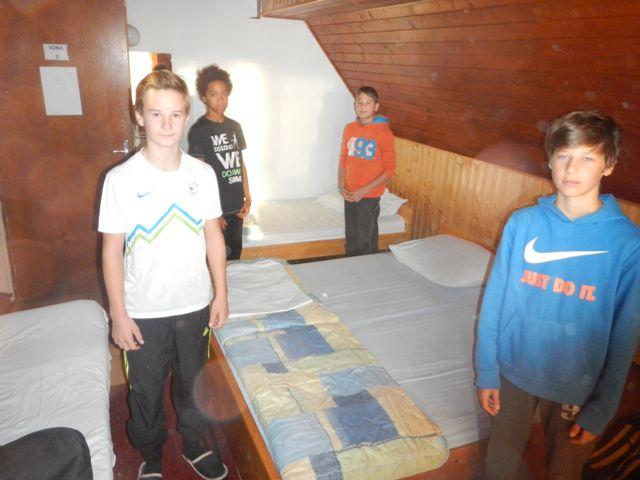 10-naravoslovni-tabor-pohorje-2015
