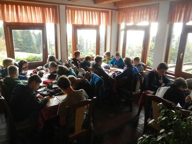 12-naravoslovni-tabor-pohorje-2015