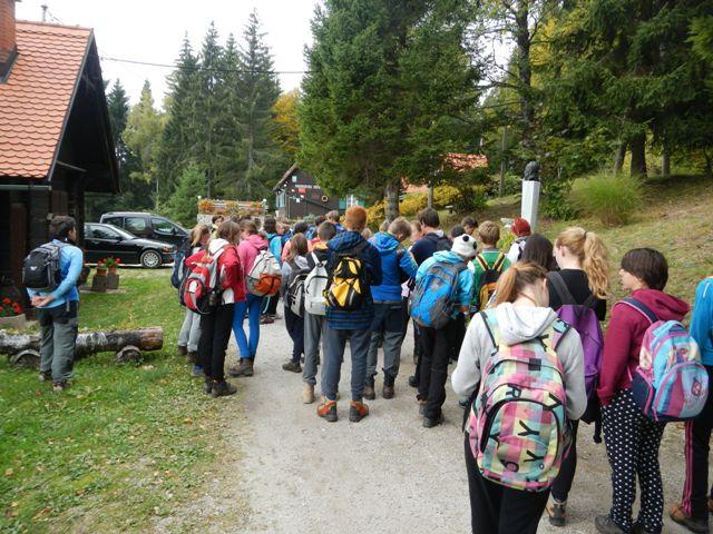 15-naravoslovni-tabor-pohorje-2015