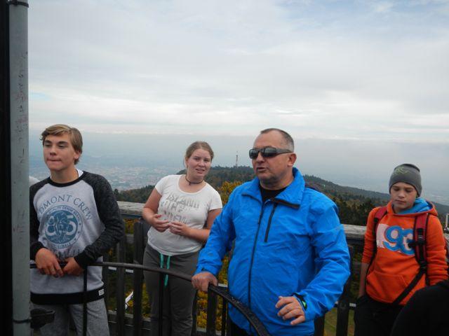 18-naravoslovni-tabor-pohorje-2015