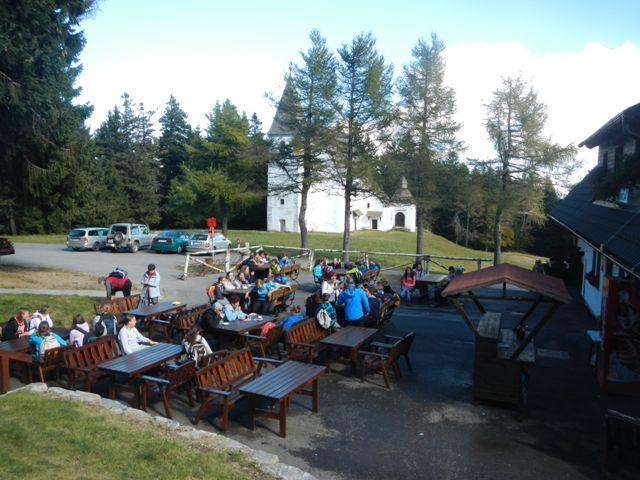 2-naravoslovni-tabor-pohorje-2015