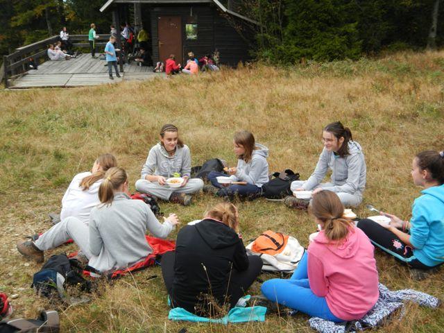 20-naravoslovni-tabor-pohorje-2015