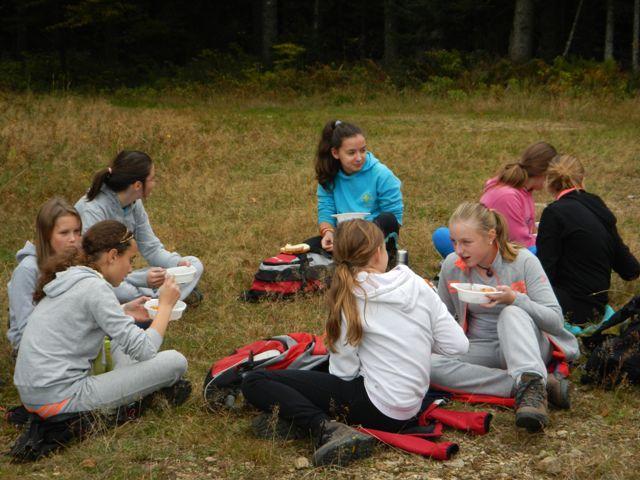 21-naravoslovni-tabor-pohorje-2015