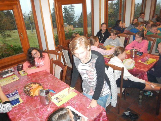 24-naravoslovni-tabor-pohorje-2015