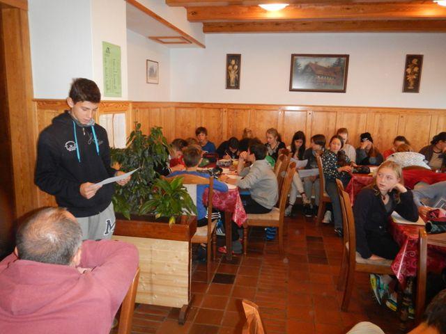 25-naravoslovni-tabor-pohorje-2015