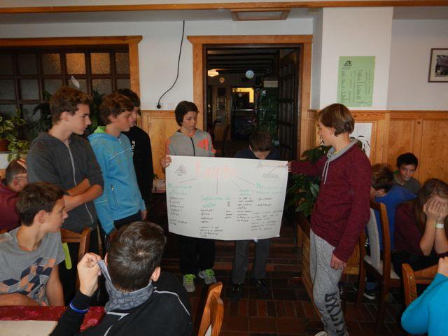 32-naravoslovni-tabor-pohorje-2015