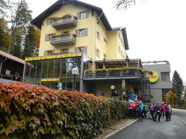 33-naravoslovni-tabor-pohorje-2015