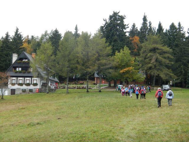 34-naravoslovni-tabor-pohorje-2015