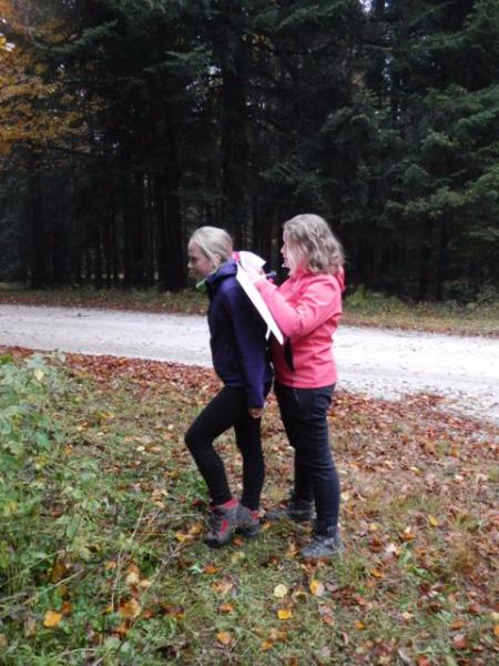 39-naravoslovni-tabor-pohorje-2015