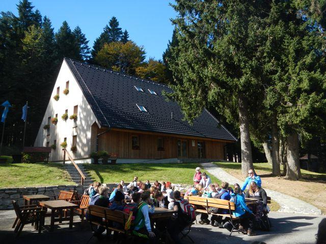 4-naravoslovni-tabor-pohorje-2015