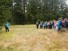 13-naravoslovni-tabor-pohorje-2015