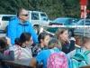 3-naravoslovni-tabor-pohorje-2015