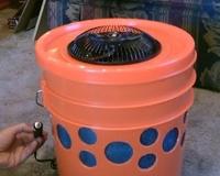 hlajenje-z-naravnimi-in-obnovljivimi-viri