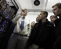 hpc-high-performance-computing
