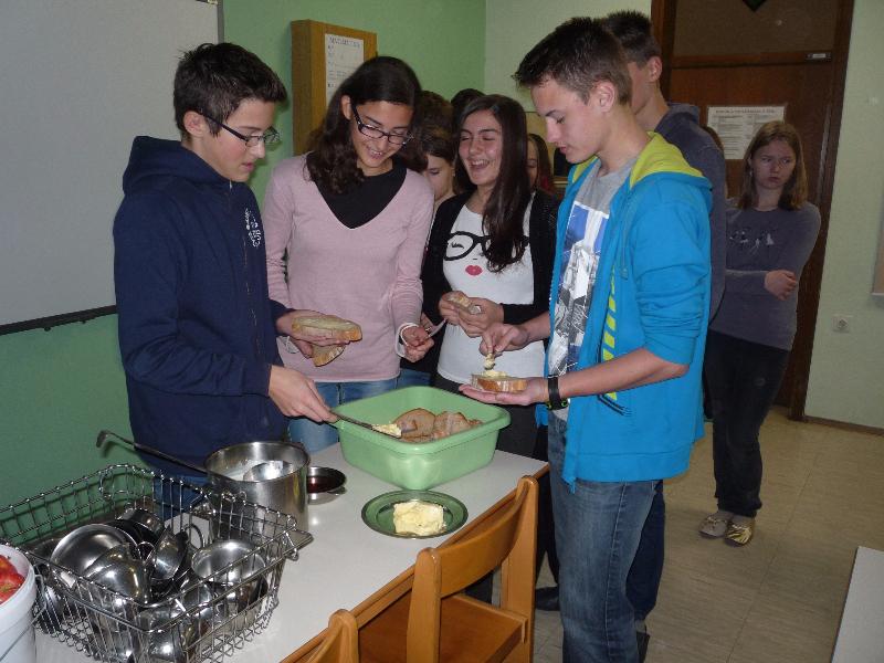 slovenski-tradicionalni-zajtrk-11