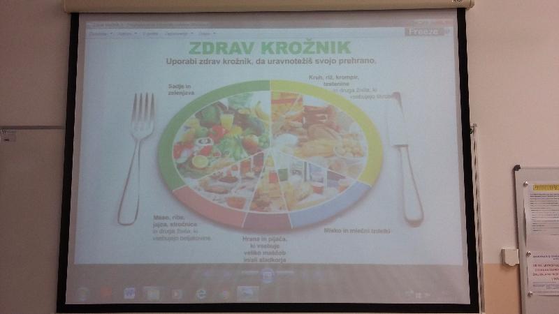slovenski-tradicionalni-zajtrk-14