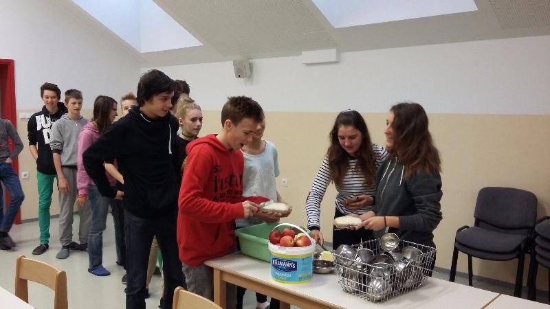 slovenski-tradicionalni-zajtrk-15