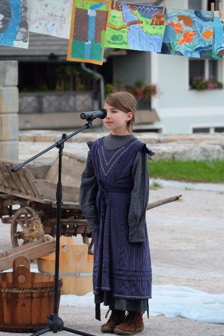 predstava_stara_sola-35