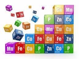 Rezultati tekmovanja za  bronasto Preglovo priznanje iz znanja kemije