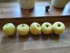 jabolc48dno-pecivo-11
