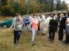 19-naravoslovni-tabor-pohorje-2015