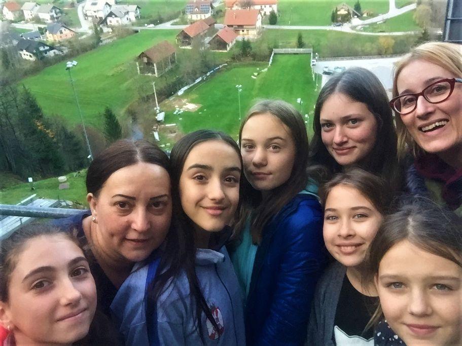 slika-obisk-srbija-9