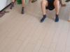 sportni-dan-11