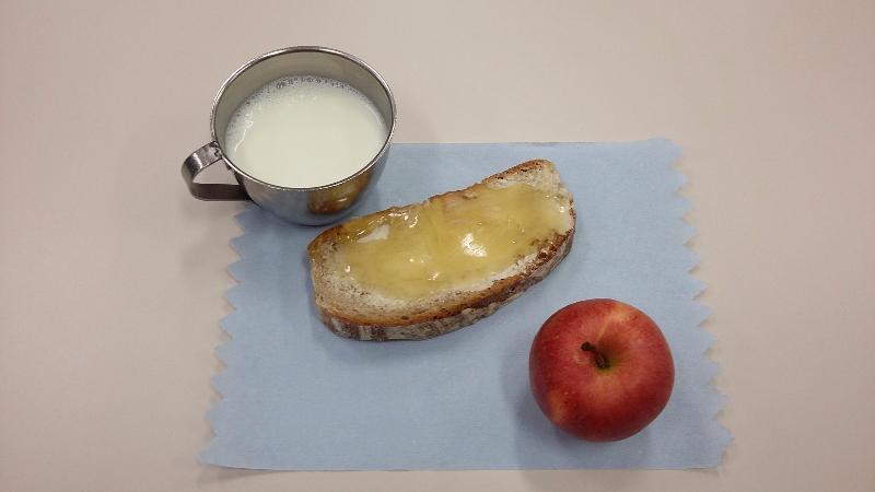 slovenski-tradicionalni-zajtrk-3