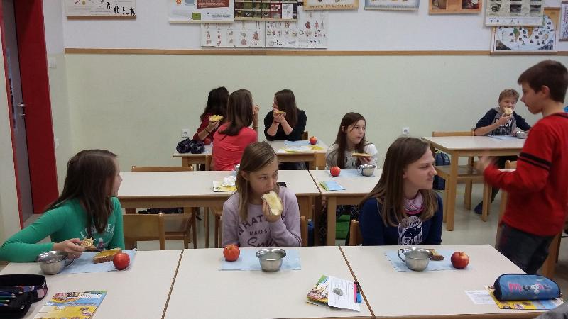 slovenski-tradicionalni-zajtrk-4