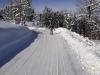 zimski-c5a1d-22