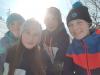 zimski-c5a1d-4