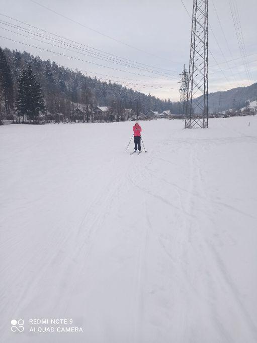 zimski-c5a1d-49